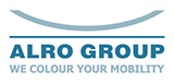 Alro Group